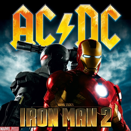 ACDC_Iron_Man_2_soundtrack.jpg